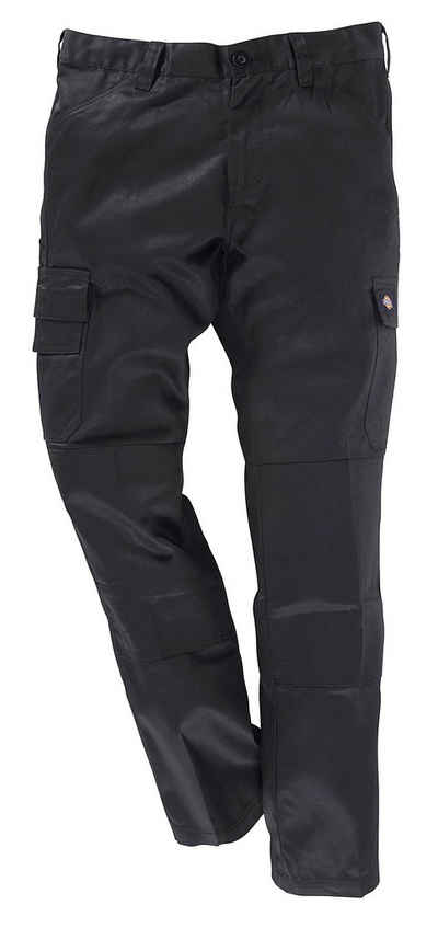 6a82f4d7e62acc DICKIES Arbeitshose »Every Day 24 7«