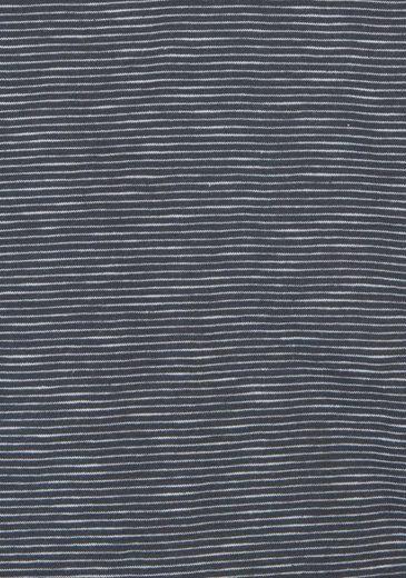 Part Two T-Shirt Kedita, im filigranen Ringel-Look