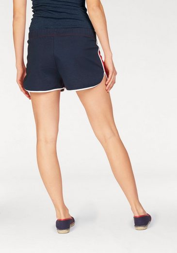 Hilfiger Denim Shorts