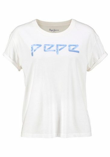 Pepe Jeans T-Shirt Martina