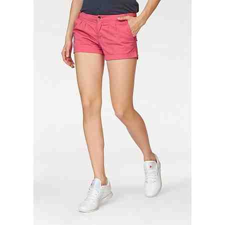 Damenmode: Hosen: Shorts & Bermudas