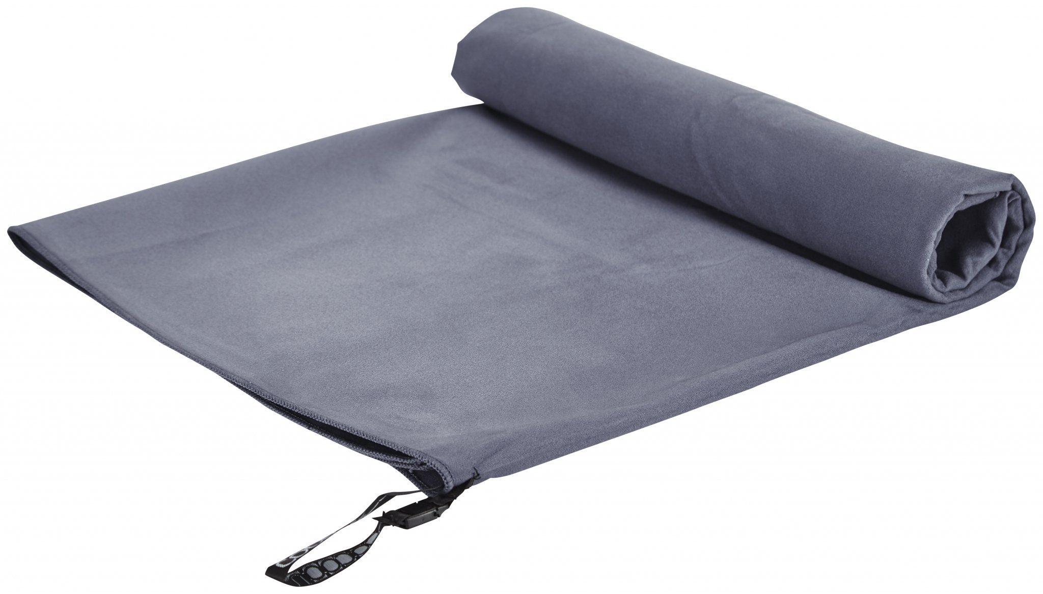 Cocoon Reisehandtuch »Microfiber Towel Ultralight Large«