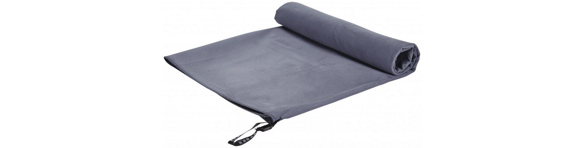 Cocoon Reisehandtuch »Microfiber Towel Ultralight X-Large«