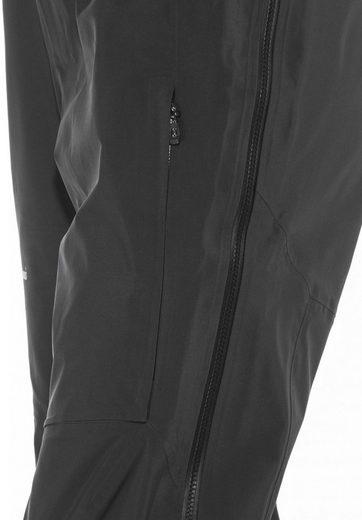 Berghaus Outdoorhose Extrem 8000 Pro Bib Pant Men
