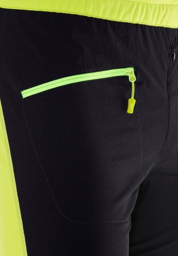 Millet Outdoorhose Pierra Ment Pant Men