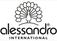 Alessandro International