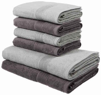 tukan handtücher online kaufen