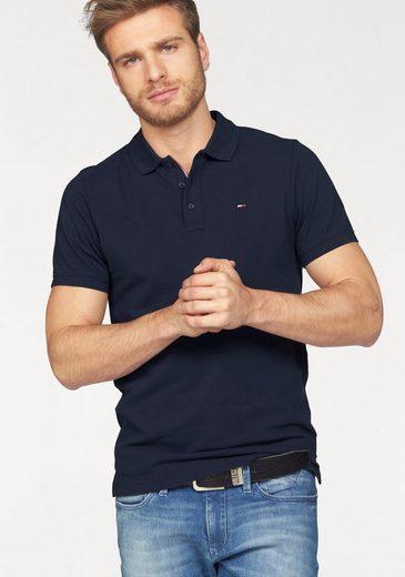 Poloshirt »thdm 1« Tommy S Basic Jeans s Polo 7q5FP5