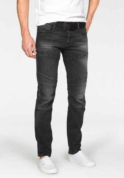 Jack and jones hose slim fit