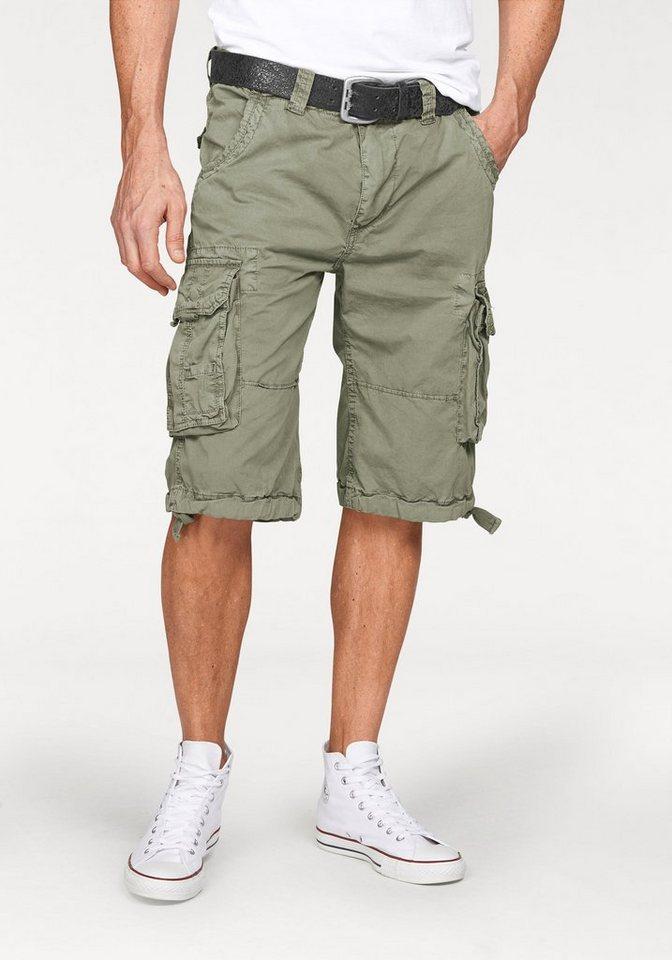 shorts online bestellen shorts f r herren otto. Black Bedroom Furniture Sets. Home Design Ideas