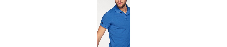 Tolle Superdry Poloshirt VINTAGE DESTROY PIQUE POLO Verkauf Der Billigsten Mode-Stil Günstig Online Shop Selbst Kostenloser Versand 0rqP5P