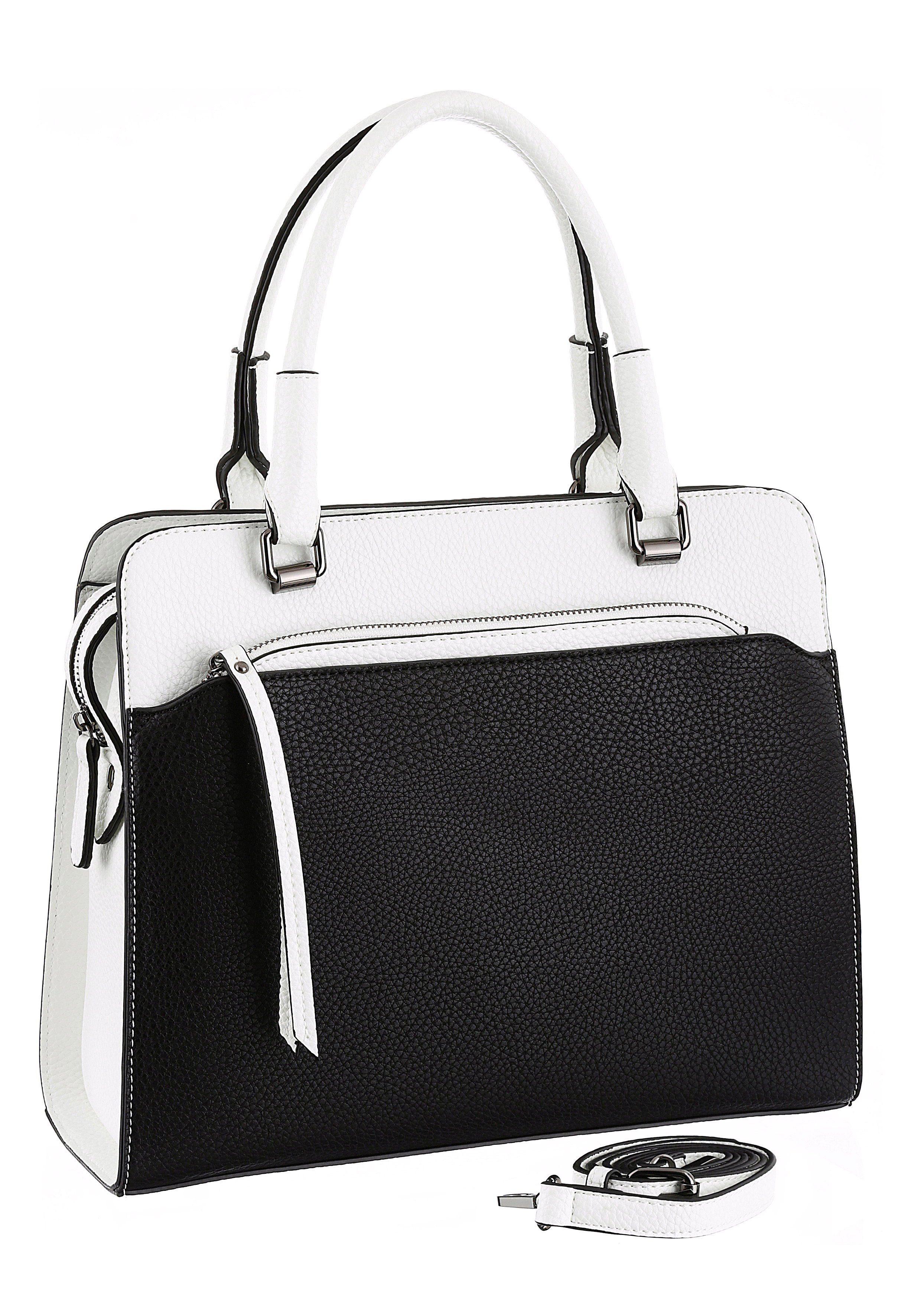 TASCHEN - Handtaschen Laura Scott ffnSMC0hc