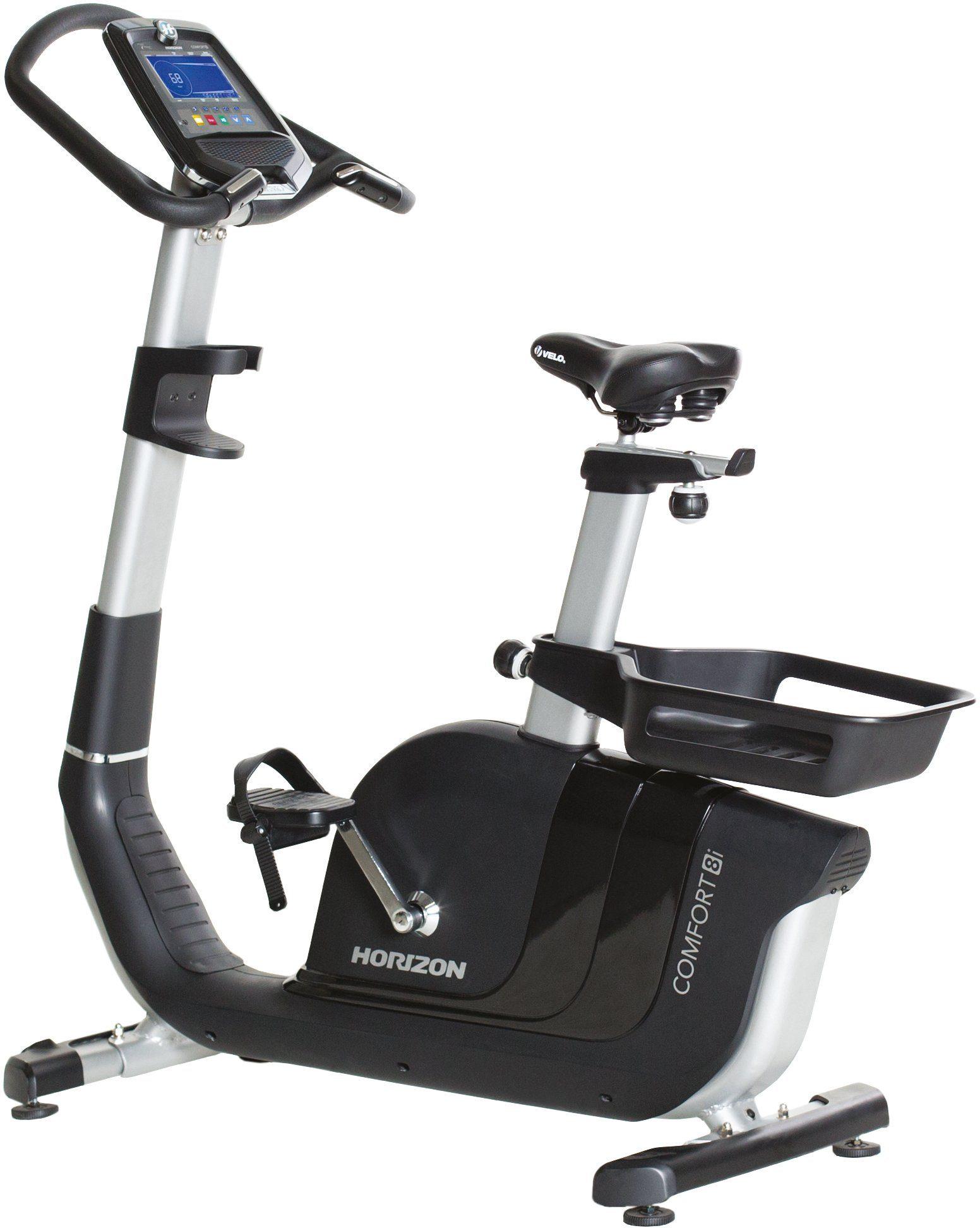Horizon Fitness Ergometer, »Comfort 8i Viewfit«