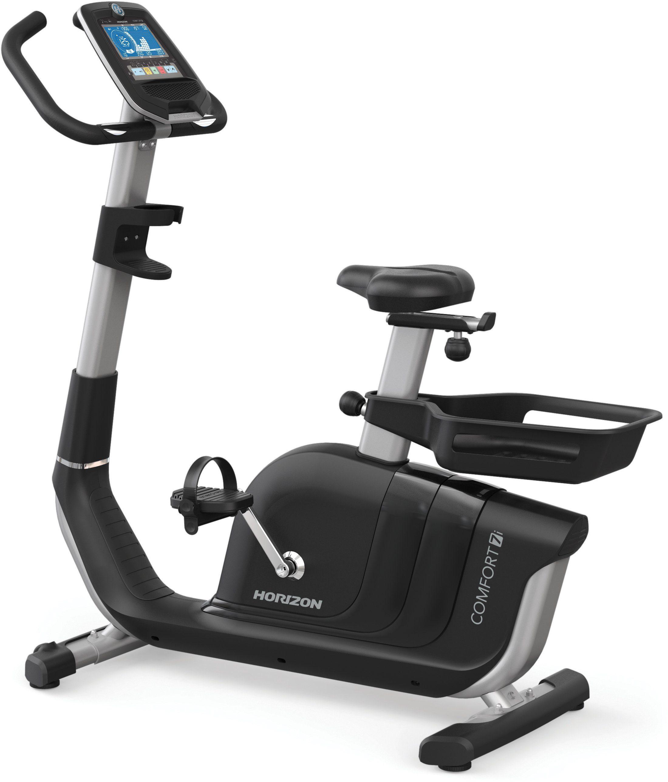 Horizon Fitness Ergometer, »Comfort 7i Viewfit«