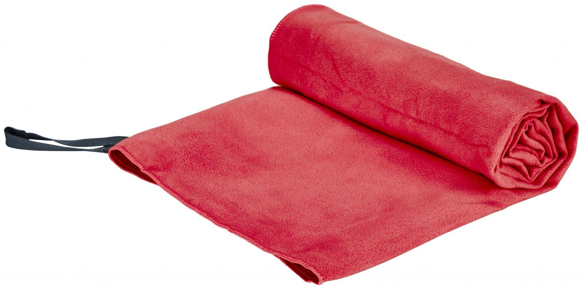 VAUDE Reisehandtuch »Sports II Towel S«