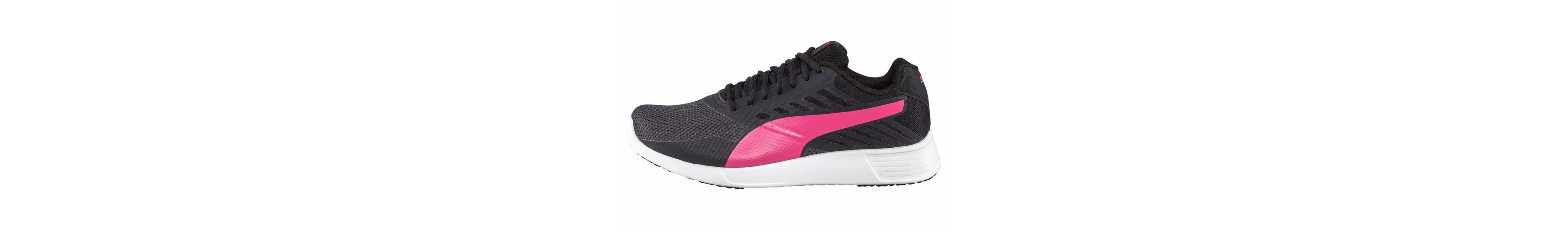 Billig Verkauf Vorbestellung Günstig Kaufen Outlet-Store PUMA St Trainer Pro Sneaker Freies Verschiffen Countdown-Paket Nynv7Zgtz