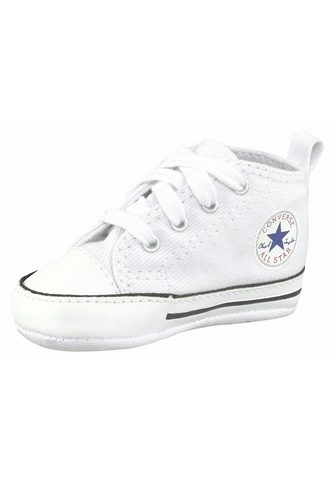 CONVERSE Кроссовки »Chuck Taylor All Star...