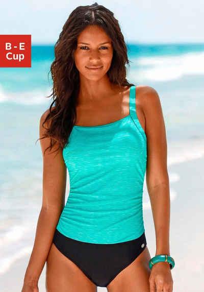 best sneakers 98ea5 1ac8c Badeanzug » Urlaubsfeeling garantiert | OTTO