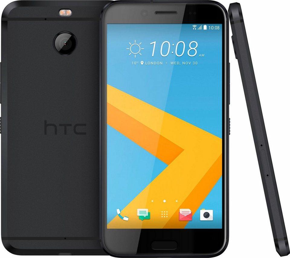 htc 10 evo smartphone 14 cm 5 5 zoll display lte 4g. Black Bedroom Furniture Sets. Home Design Ideas