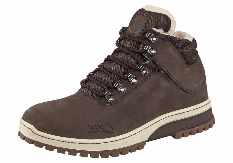 sports shoes 6e9b9 67c69 Herren Winterboots kaufen » Herren Winterstiefel | OTTO