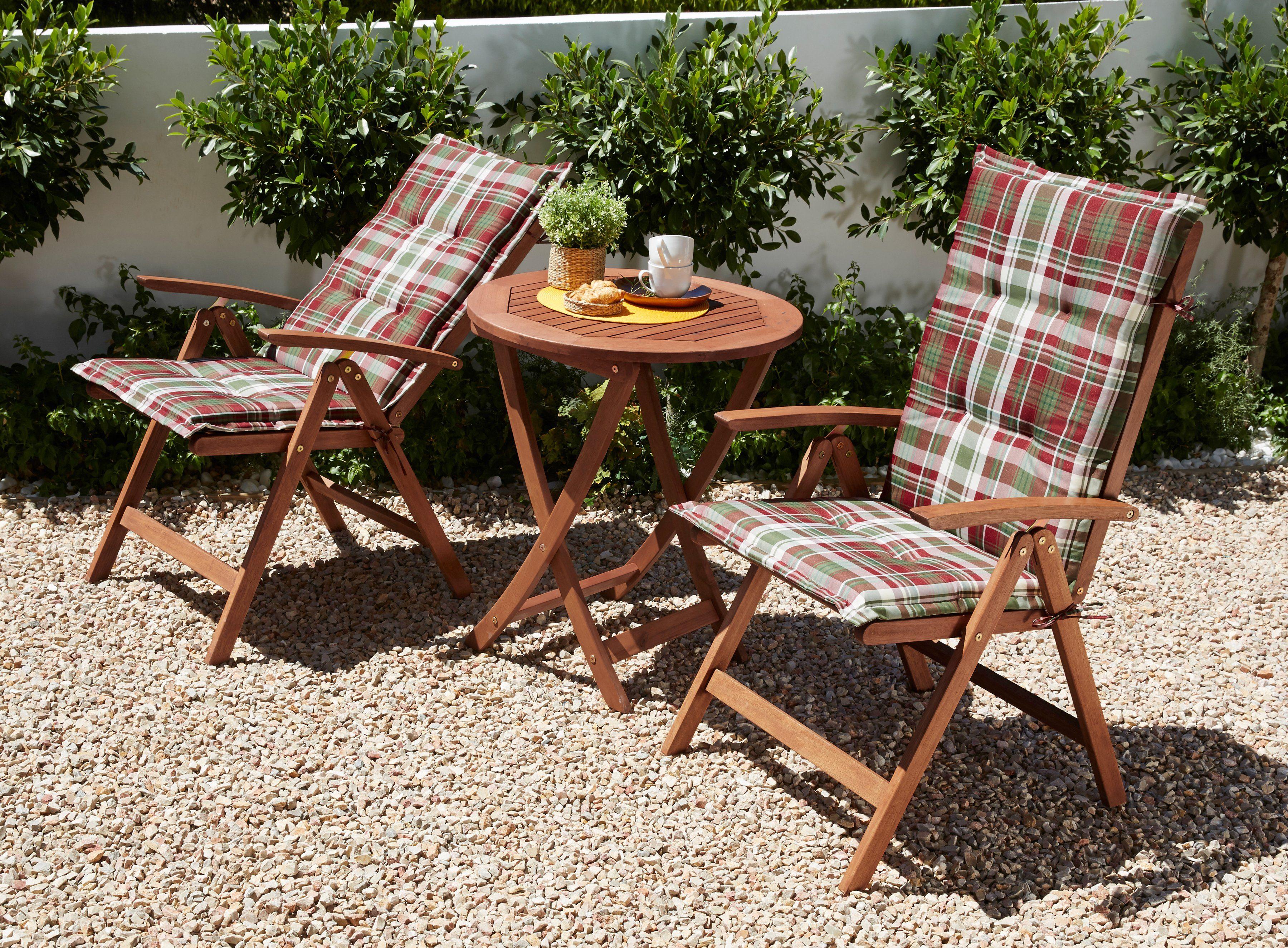 Gartenmöbel Set Holz Teilig ~ Gartenmobel aluminium holz galerie finden sie ihre wohnung dekor