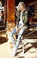 adidas Originals Turnbeutel »GYMSACK CAMO«, Bild 6