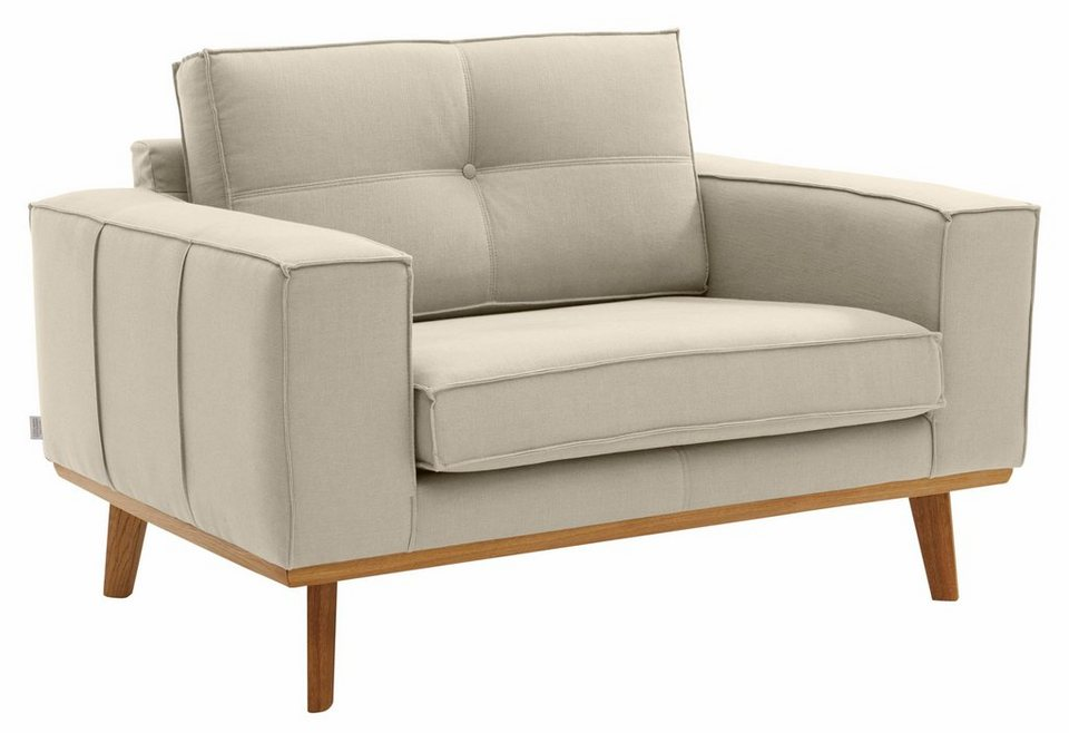 otto sofas angebote angebote rabogd full hd wallpaper otto big sofa unique otto sofas mit. Black Bedroom Furniture Sets. Home Design Ideas