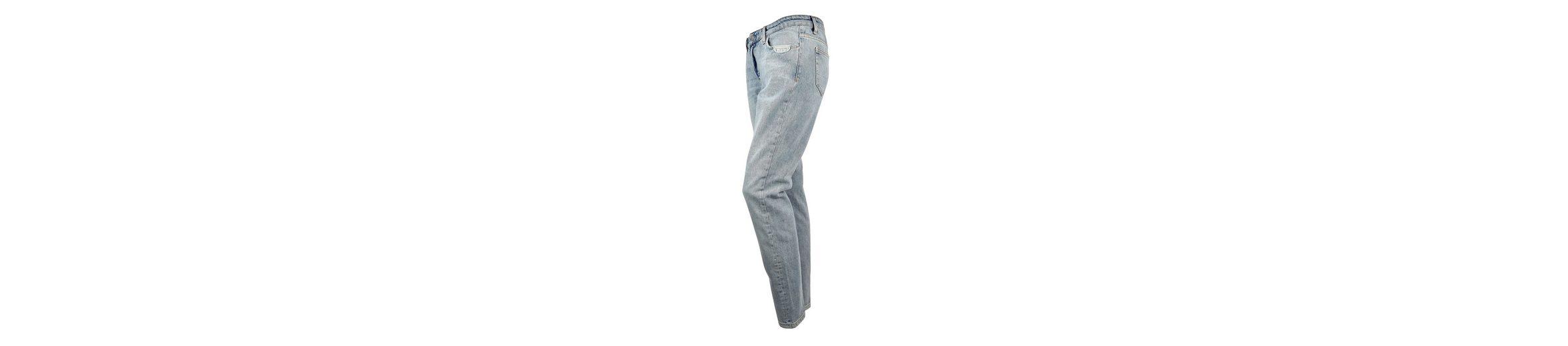 Besuch Ebay Günstiger Preis Pepe Jeans Jeans 'HEIDI' Tapered Denim Outlet Günstigen Preisen a9qt14lD