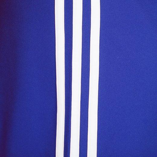 Adidas Performance Tiro 17 Football Jersey Men