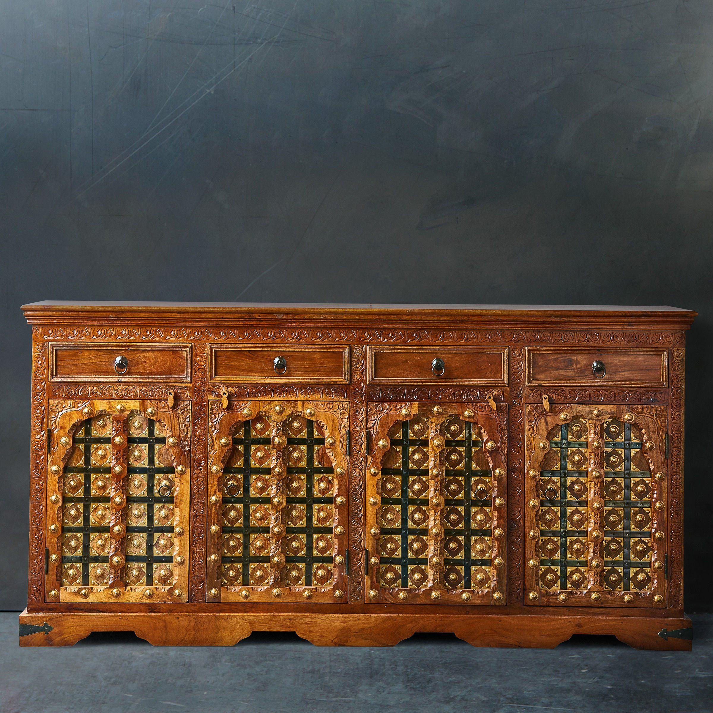 BUTLERS HATARI PALACE »Sideboard«