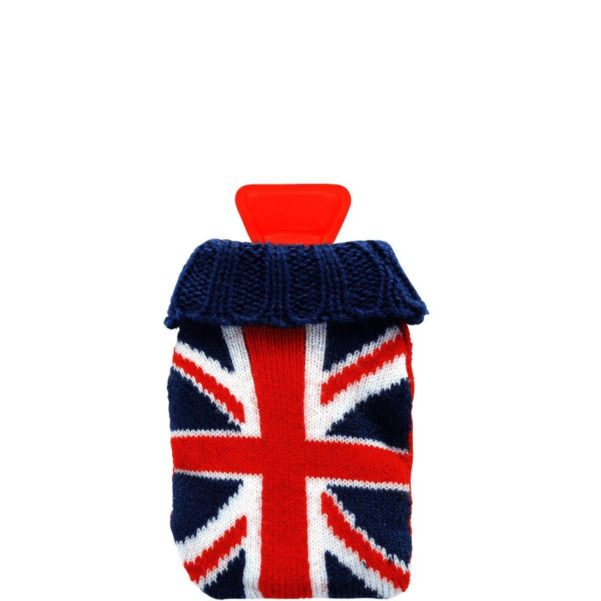BUTLERS HOT HANDS »Handwärmer Union Jack«