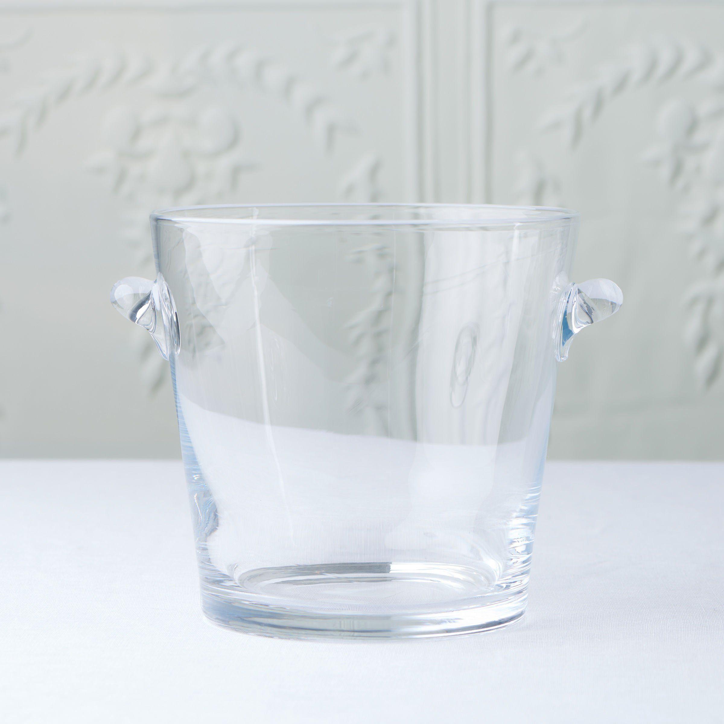 BUTLERS CRYSTAL CLEAR »Weinkühler«