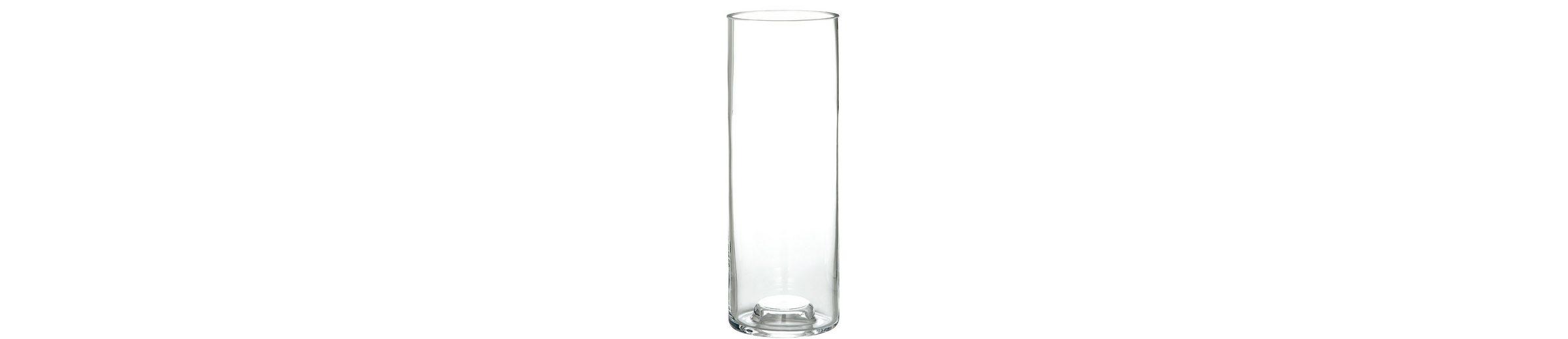 BUTLERS DUO »Teelichthalter/Vase«