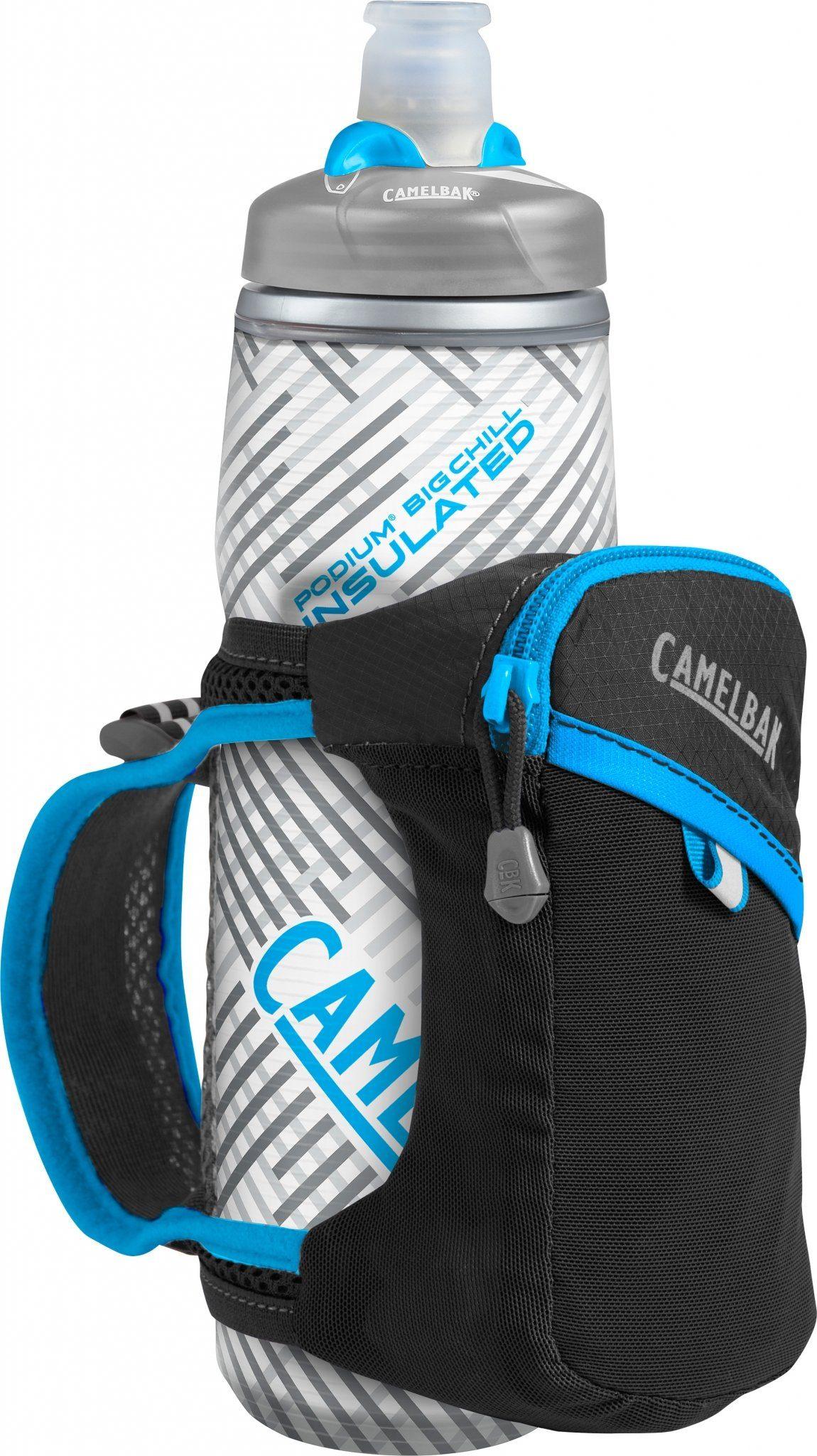 Camelbak Sport- und Freizeittasche »Quick Grip Chill«