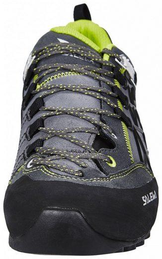 Salewa Kletterschuh Wildfire Pro Approach Shoes Unisex