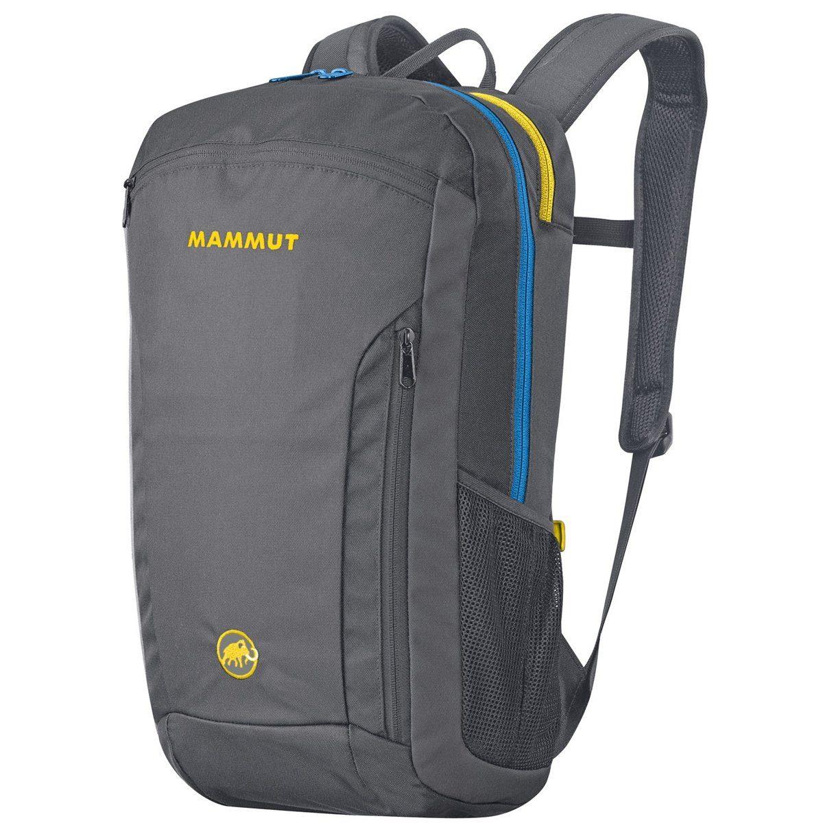 Mammut Sport- und Freizeittasche »Xeron Element 22 Daypack«