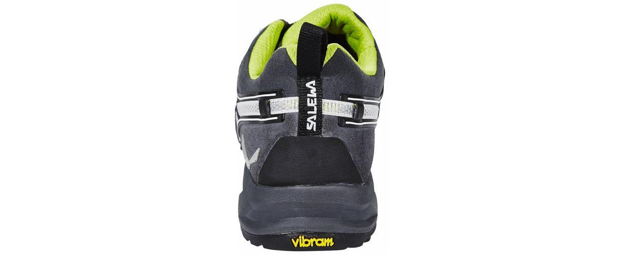 Manchester Zum Verkauf Salewa Kletterschuh Wildfire Pro Approach Shoes Unisex Viele Arten Von Spielraum Manchester Erhalten Zum Verkauf Ja Wirklich 1FNTr60Dl