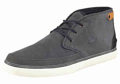 Lacoste Sneaker High