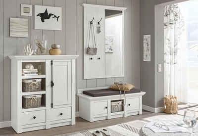 Home Affaire Garderoben Sets Online Kaufen Otto