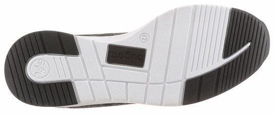 Bugatti Sneaker, mit Soft-Fit Funktion