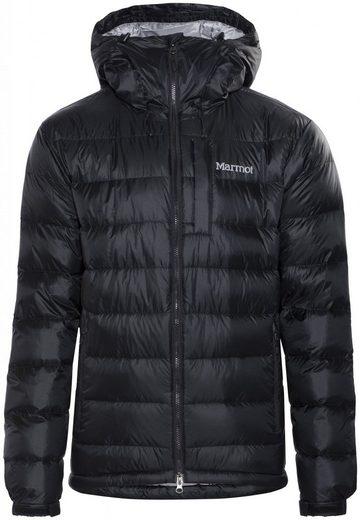 Marmot Outdoorjacke Ama Dablam Jacket Men