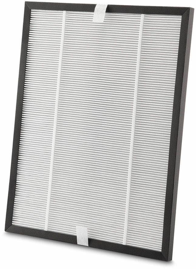 DeLonghi Filterset AC 75