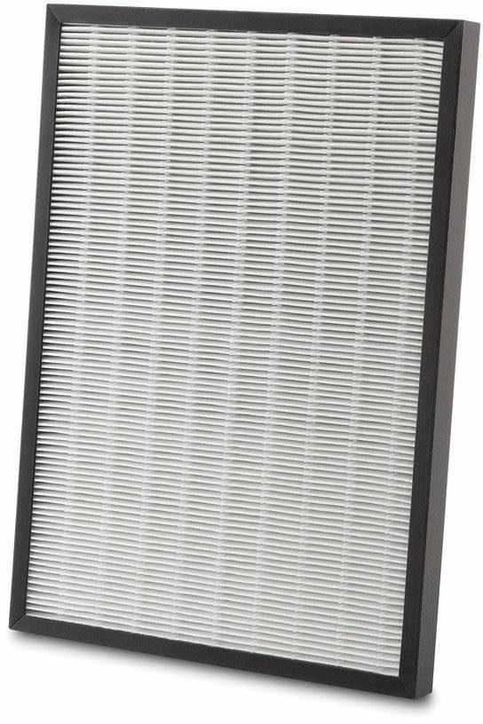 DeLonghi Filterset AC230