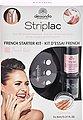 alessandro international Nagellack-Set »Striplac Starter Kit French«, 9-tlg., Bild 2