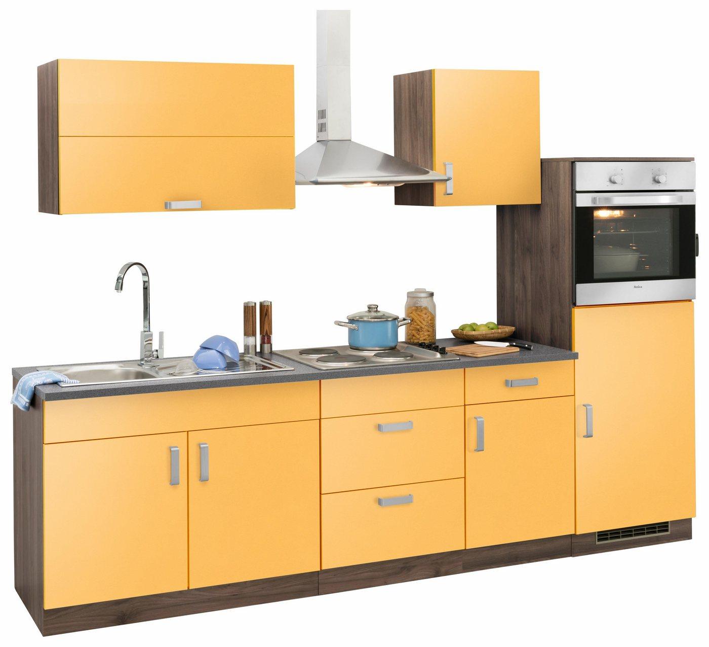 granit platten 3 cm preisvergleiche erfahrungsberichte und kauf bei nextag. Black Bedroom Furniture Sets. Home Design Ideas