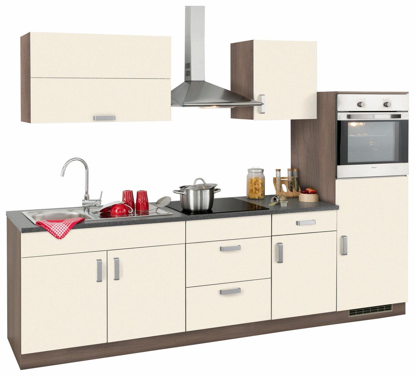 4mm platten machen sie den preisvergleich bei nextag. Black Bedroom Furniture Sets. Home Design Ideas