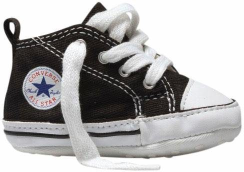 Converse »Chuck Taylor All Star First Star« Sneaker Baby online kaufen |  OTTO