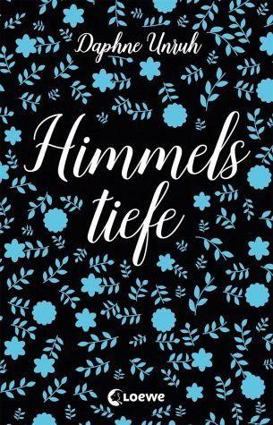 Broschiertes Buch »Himmelstiefe / Zauber der Elemente Bd.1«