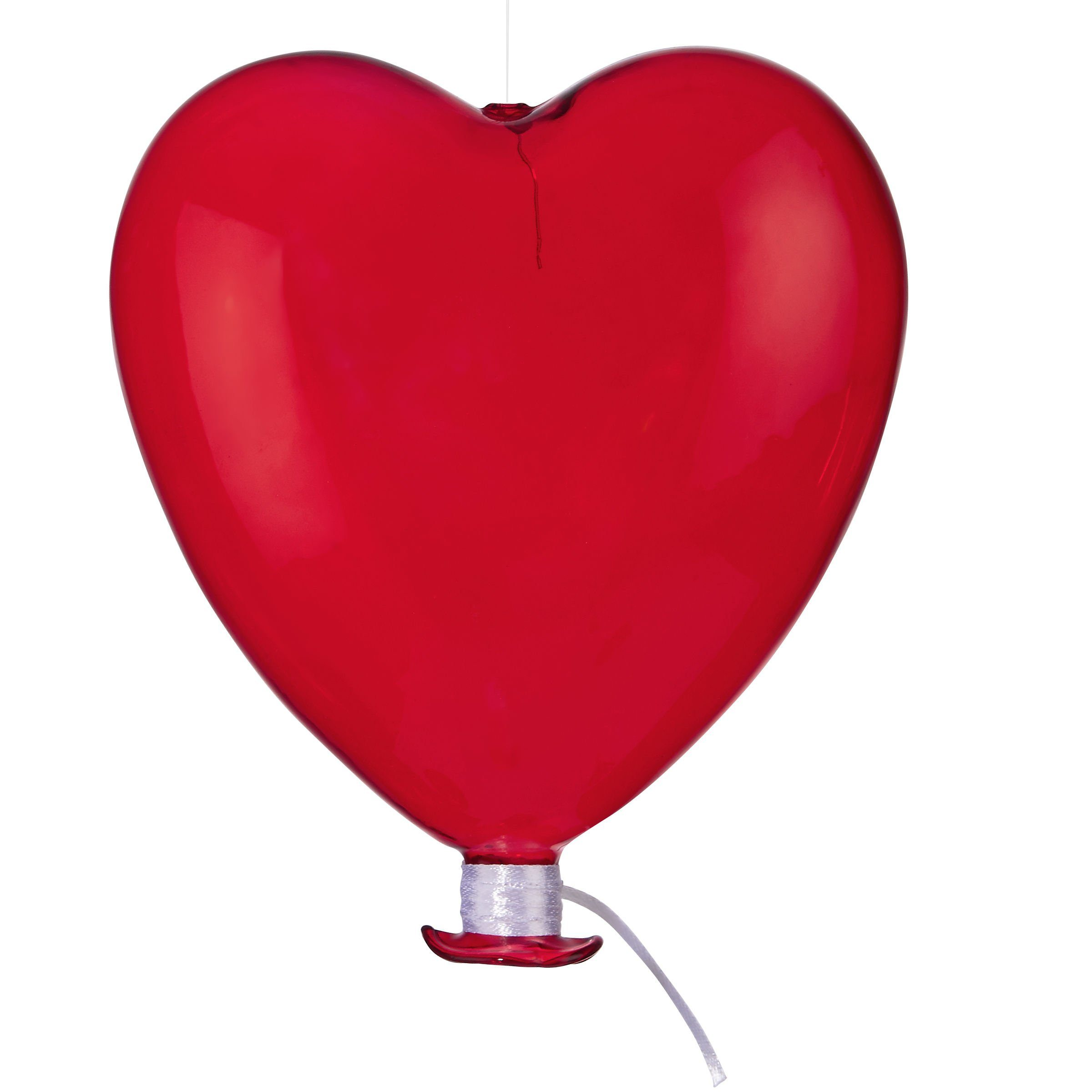 BUTLERS DREAMLAND »Ballon Herz groß«