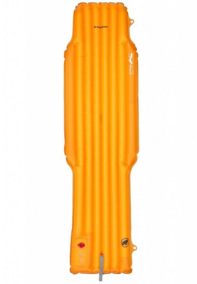 Mammut Luftmatratze »Light Pump Mat UL« in orange